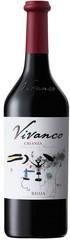 Dinastía Vivanco Rioja DOCa Crianza 0,75L