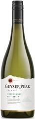 Geyser Peak Chardonnay 0,75L