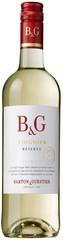 Barton&Guestier Viognier Reserve IGP 0,75L