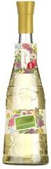 Fiorelli Chardonnay 0.75L
