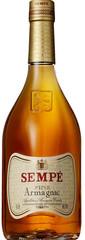 Armagnac Sempé Fine 70cl, 40%