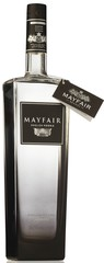 Mayfair English Vodka 70cl, 40%