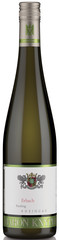 Baron Knyphausen Riesling Erbach Ortswein 0,75L