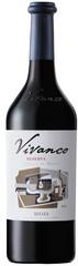 Dinastía Vivanco Rioja DOCa Reserva 0,75L
