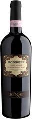 Sensi Vino Nobile di Montepulciano DOCG 0,75L