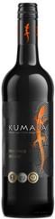 Kumala Pinotage Shiraz 0,75L