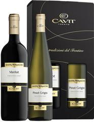 Cavit Mastri 2 x 0,75L
