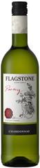 Flagstone Poetry Chardonnay 0,75L