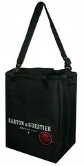 Barton & Guestier termo taška na 6 lahví