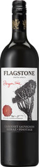 Flagstone Dragon Tree Cabernet Sauvignon Shiraz Pinotage 0,75L