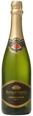 Barton&Guestier Chardonnay Brut Cuvée Réserve 0,75L