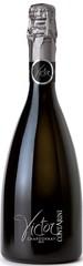 Contarini Victor Chardonnay Brut 0,75L