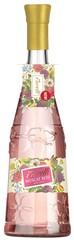 Fiorelli Muscat Rosé 0.75L