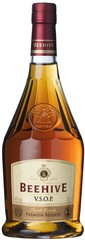 Beehive French Premium Reserve Brandy VSOP 70cl, 40%,