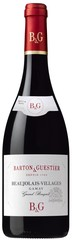 Barton&Guestier Beaujolais-Villages AOC 0,75L