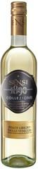 Sensi Pinot Grigio IGT Collezione 0,75L