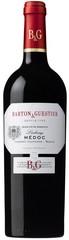 Barton&Guestier Médoc AOC 0,75L