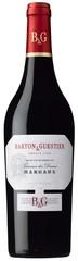 Barton&Guestier Margaux AOC 0,75L