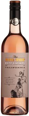 The Big Top White Zinfandel Rosé 0,75L