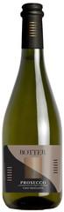 Botter Prosecco Frizzante DOC 0,75L
