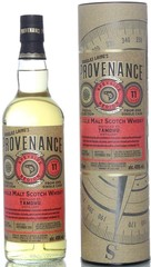 Provenance Tamdhu 11 YO Single Malt Scotch Whisky 70cl, 46%, dárkové balení