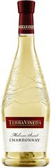 Terra Vineda Chardonnay 0,75L