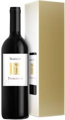 Meridia Primitivo IGT Salento 0,75L