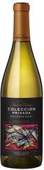 Colección Privada Sauvignon Blanc 0,75L