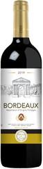 Bordeaux Rouge AOC 0,75L