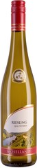 Moselland Riesling Qualitätswein 0,75L