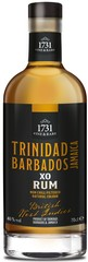 1731 Fine&Rare British West Indies Rum XO 70cl, 46%