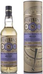 Provenance Macduff 10 YO Single Malt Scotch Whisky 70cl, 46%, dárkové balení