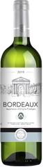 Bordeaux Blanc AOC 0,75L