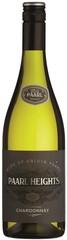 Paarl Heights Chardonnay 0,75L
