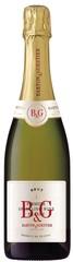 B&G Premium Sparkling Brut 0,75L