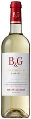 Barton&Guestier Chardonnay Reserve IGP 0,75L