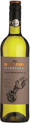 The Big Top Chardonnay 0,75L