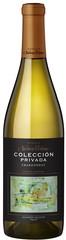 Colección Privada Chardonnay 0,75L